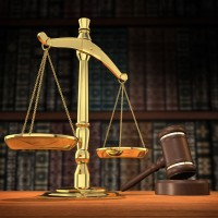 Attorneys & Legal Services